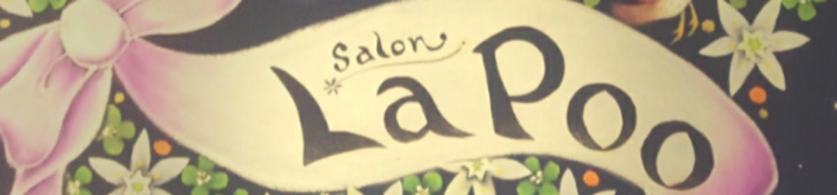LaPooセミナーサロン~ボディメンテナンスと心のケア~